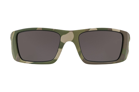 MultiCam® Oakley® SI Fuel Cell