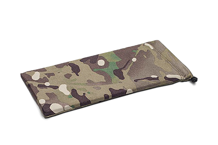 Oakley SI Micro Bag 3 Pack
